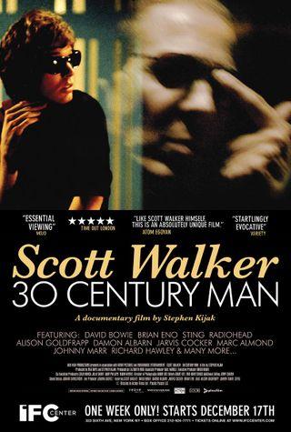 Scott Walker poster for web