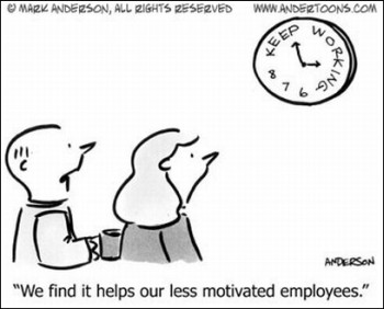 Andertoons-motivation2