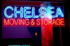 Chelseasign