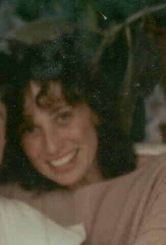Marlene1970