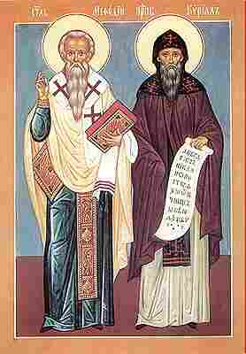 028saintcyrilMethodius