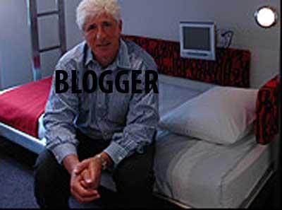 Bloggerbernstein