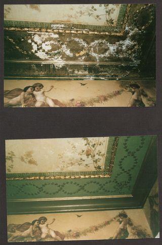 Chelsea_ceiling_detail