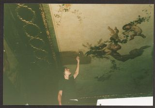Chelsea_ceiling