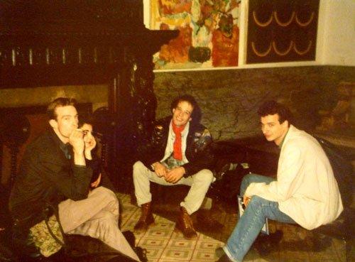 Lobby1988