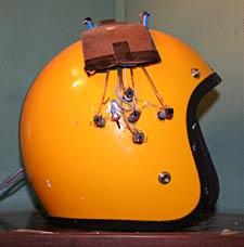 God-helmet225