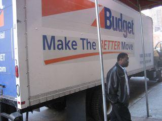 Budgetmovingartwork1