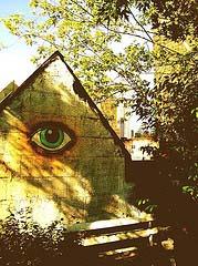 Eyeonpyramid