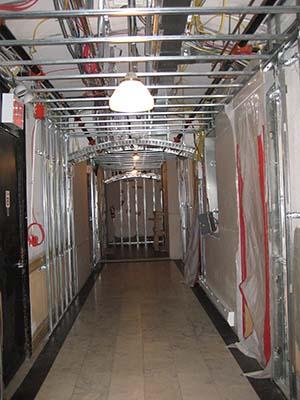 Hallway2013
