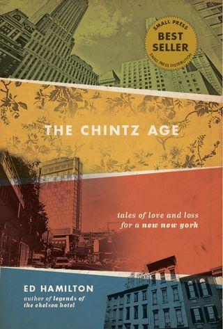 Chintzwithbestsellerlog